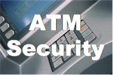ATM Security2