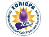 Euricpa%20logo