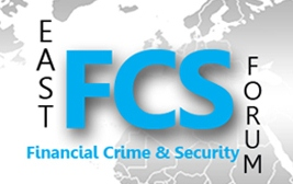 Small-FCS-Banner-EAST-cropped