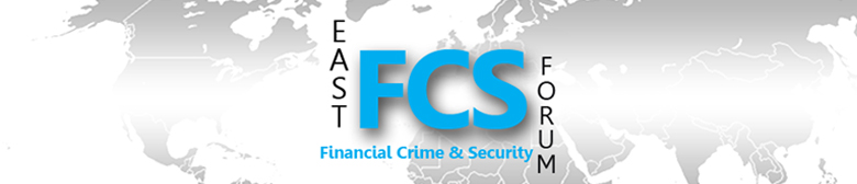 Small-FCS-Banner-EAST